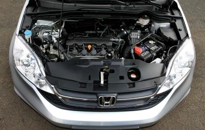 Dicas de como manter a bateria do seu carro funcionando bem